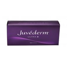 JUVEDERM Ultra 2, 2x0,55