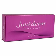 JUVEDERM Smile, 2х0,55