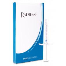 RADIESSE, 0,8 ml