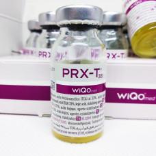 PRX-T33, продукция косметическая, флакон 4ml