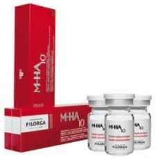 FILLORGA MHA-10, 10mg/ml