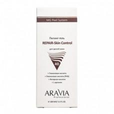 "Пилинг-гель ""Repair-Skin Control"" для зрелой кожи, 40% 100ml"
