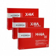 Filorga Х-НА Volume 💥 3 по цене 2-х!