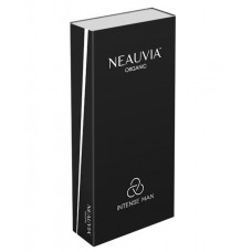 NEAUVIA Intense MAN, 1x1ml