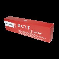 FILLMED NCTF 135HA+, ГК 10 мг/мл + NCTF