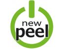 NEW PEEL