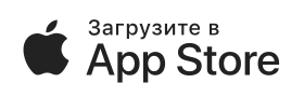 Aviable on the app store