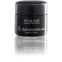 NEAUVIA Advanced Cream, 50 мл