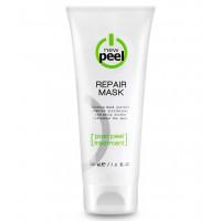 New Peel. Маска-репарант / Repair Mask, туба 200 мл