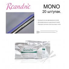 REANDNE PRO Мезонити (Корея) MONO 30G*13mm (20 шт./упаковка)