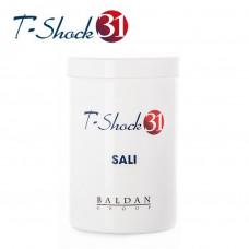 T-SCHOCK 31.Соль, 1 кг