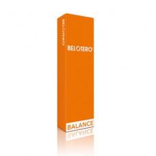 филлер Belotero BALLANCE (1 х 1мл)