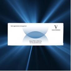 СФЕРОгель ® (для косметологии) LONG FINE (1 шприц Х 0,5мл + иглы)