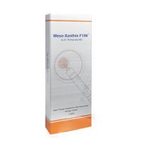Meso-Xantin F199 биорепарант инъекц. (1 х 1,5 мл)
