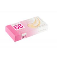Super BB Сыворотка-раствор (BB-GLOW) 5 * 10ml