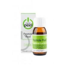 New Peel. Пептидный пилинг / Peptide peel, 50 мл