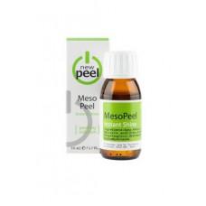New Peel. Мезо пилинг / Meso Peel, 50 мл