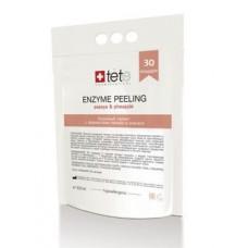 TETE Cosmeceutical. Энзимный пилинг / Enzyme Peel, (Упак./30 процедур)