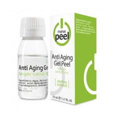 New Peel. Пилинг Anti-Aging Peel, 50 мл