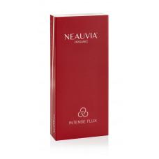 филлер Neauvia FLUX