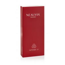 филлер Neauvia LV