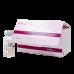 PRX-T®33 Дермальный стимулятор  (НАБОР 10 флаконов  Х 4 мл) + канюли
