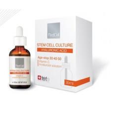 MediCell сыворотка ТРАНСФОРМИРУЮЩАЯ для интенсивного омоложения, 30 мл