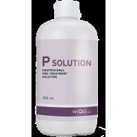 WiQo  P-Solution для подготовки кожи к процедуре PRX-T®33,  300 мл